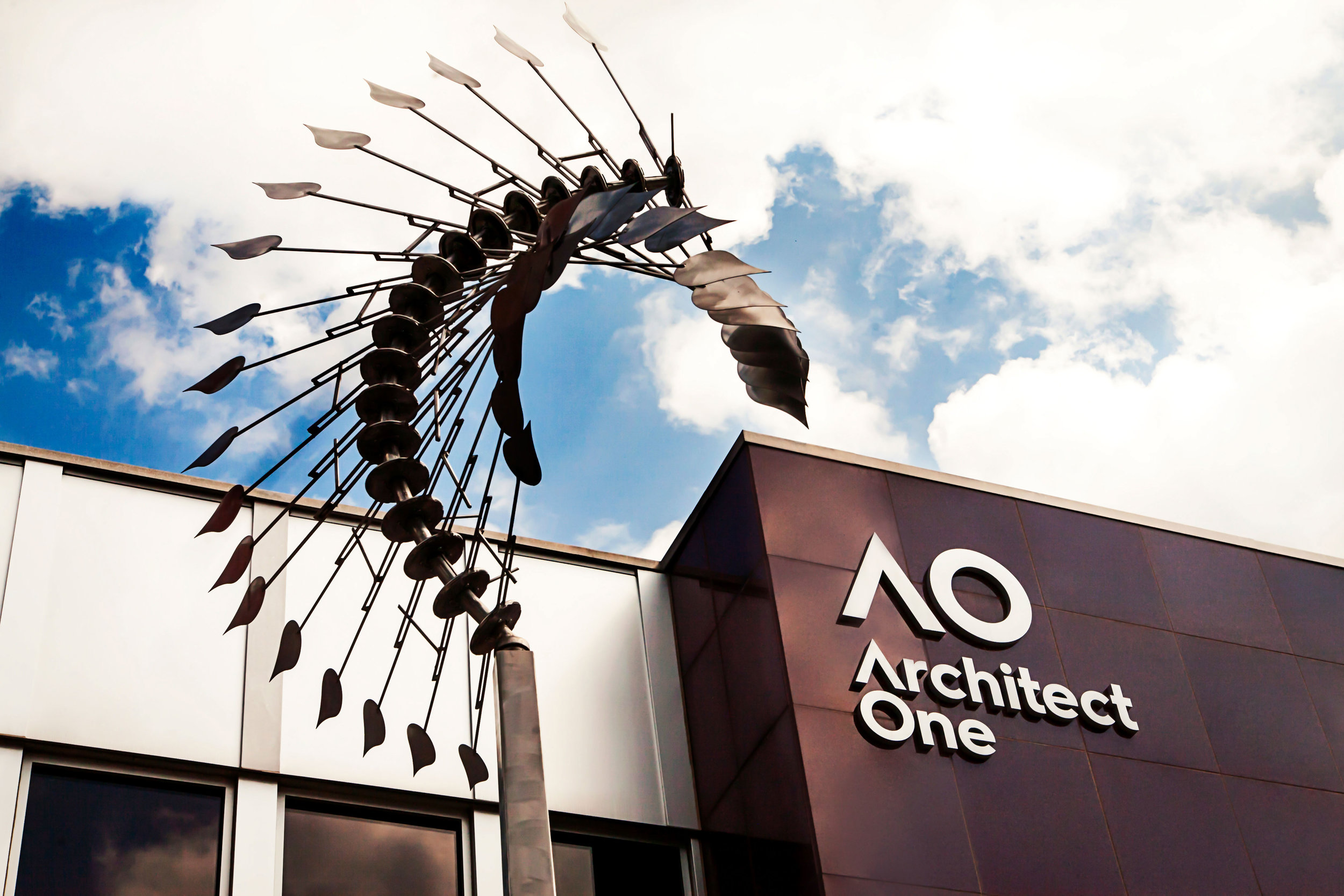 Architect-One-Services.jpg