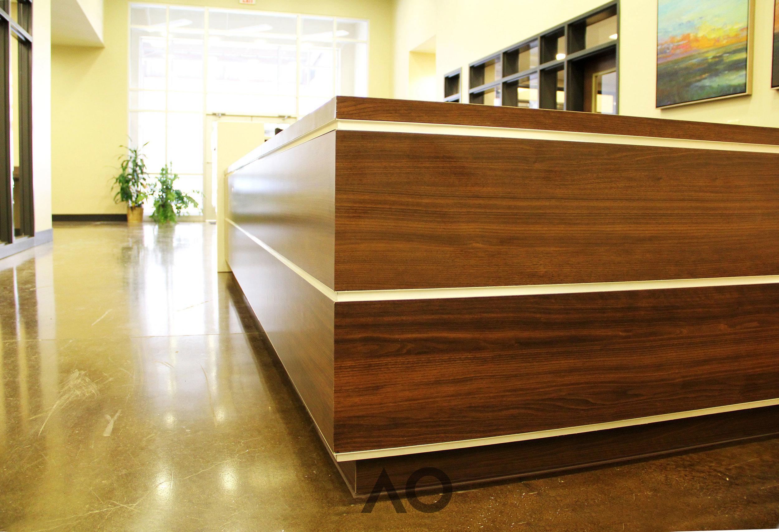 Architect-One-Bettis-3.jpg
