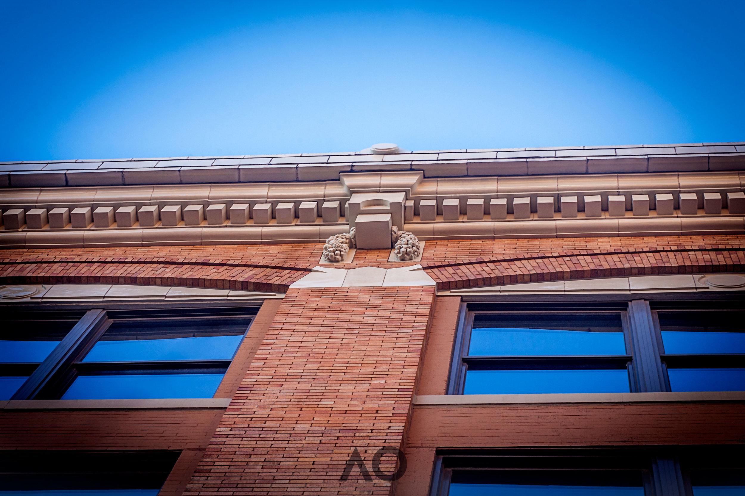 900_S_Kansas_Architect_One_2.jpg