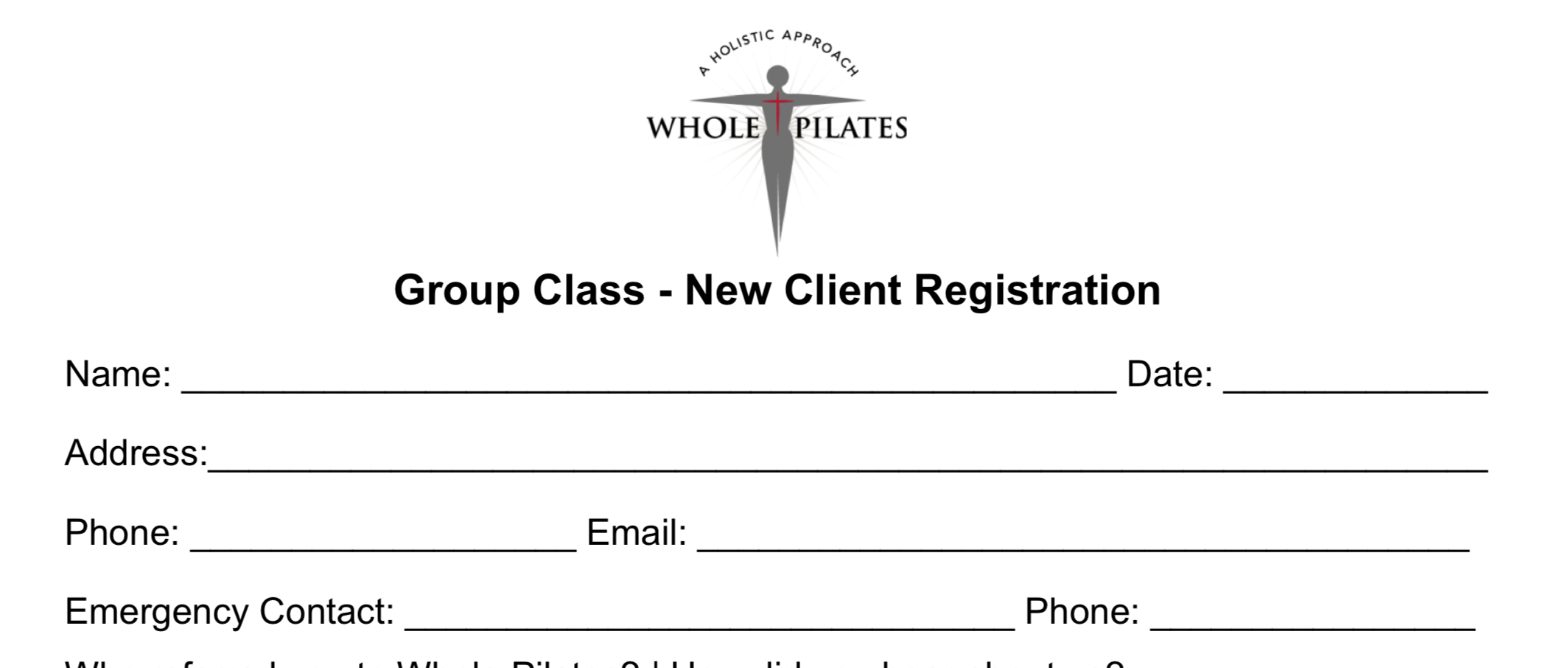 New Client Form.png