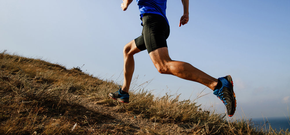 Athlete+Sprinting+Up+Mountain.jpg