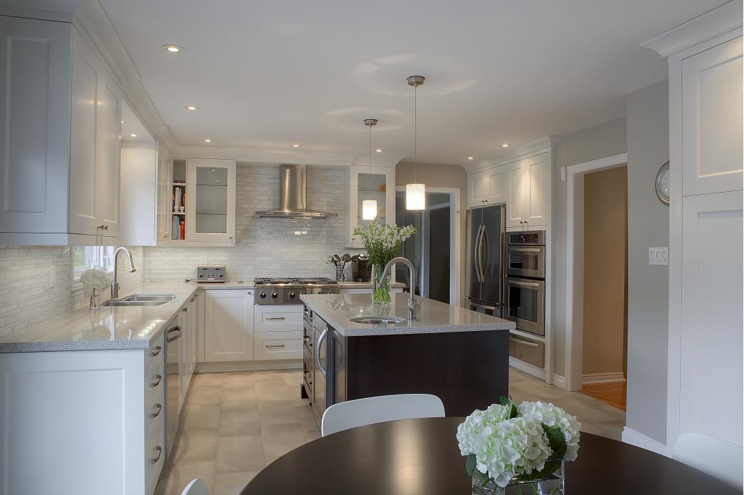 Kitchen Designers Plus Peters Wyatt Residence 03.web.jpg