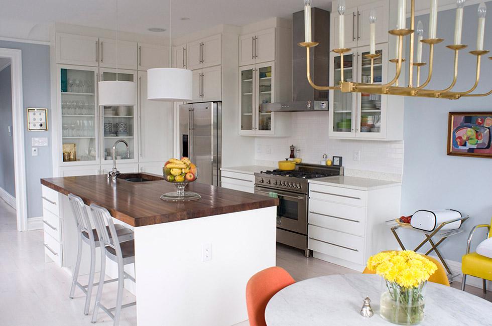 kitchensbymindy_white modern kitchen2_55_30-9-489.jpg