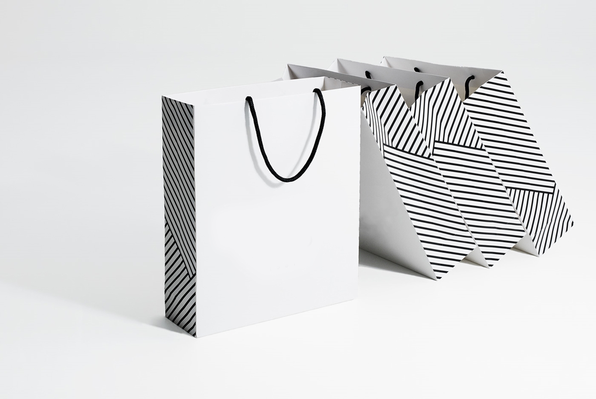 Stripe Bag copy.jpg