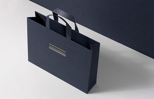 Navy Bag.jpg