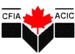 cfia_logo.jpg
