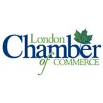 london_chamber_logo.png