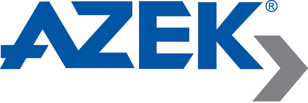 azek_logo.jpg