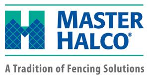 Master-Halco-Inc-Logo-Sweets-804515.jpg