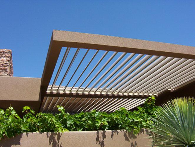 equinox_roofs (3).jpg