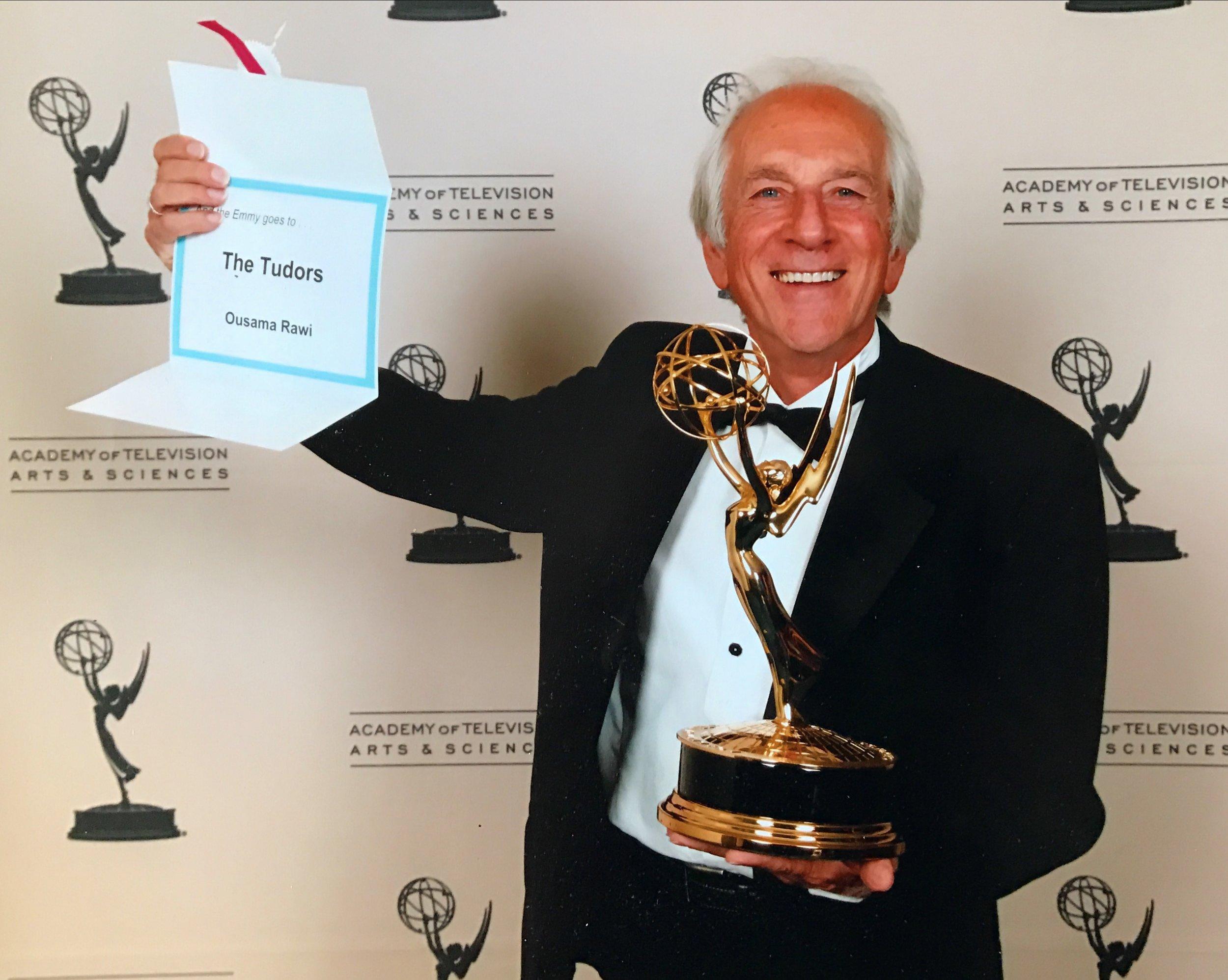 OR Emmy Award.jpg