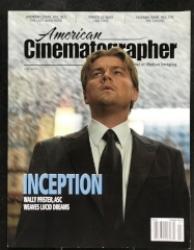 AC Mag Cover.JPG
