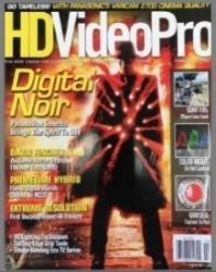 HD Video CoverIMG_7041.jpg