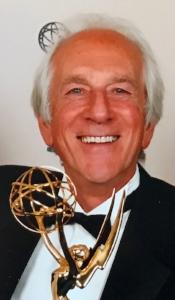 OR Emmy Award (1).jpg