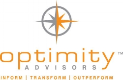 Optimity Advisors Logo.jpeg
