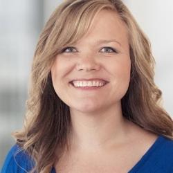 Erin Lynch  / Owner / PRINCIPAL