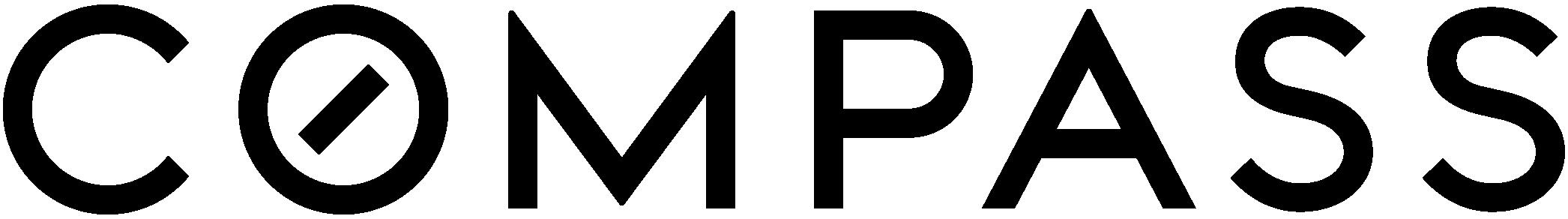 Compass_logo_black-01.png
