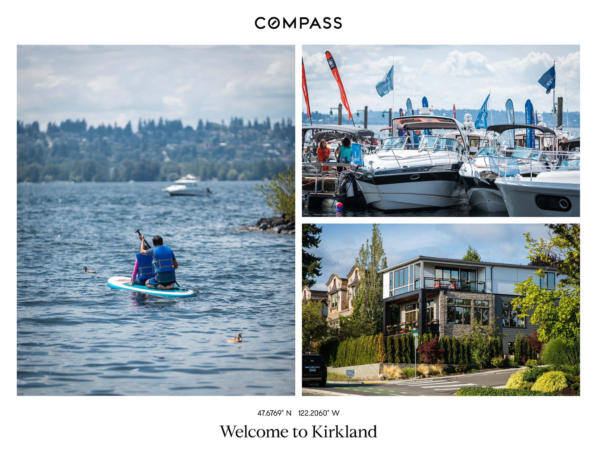 marketing-center_Copy-of-Kirkland-Community-guide-2019.09.12-09.07.59.jpg