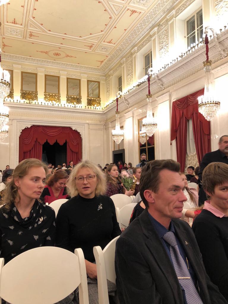 Sheremetyev Palace 2.jpeg