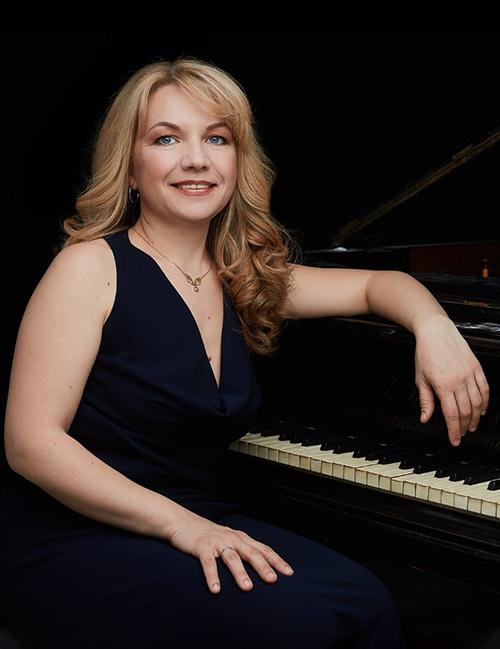Olga Ermakova_500.jpg