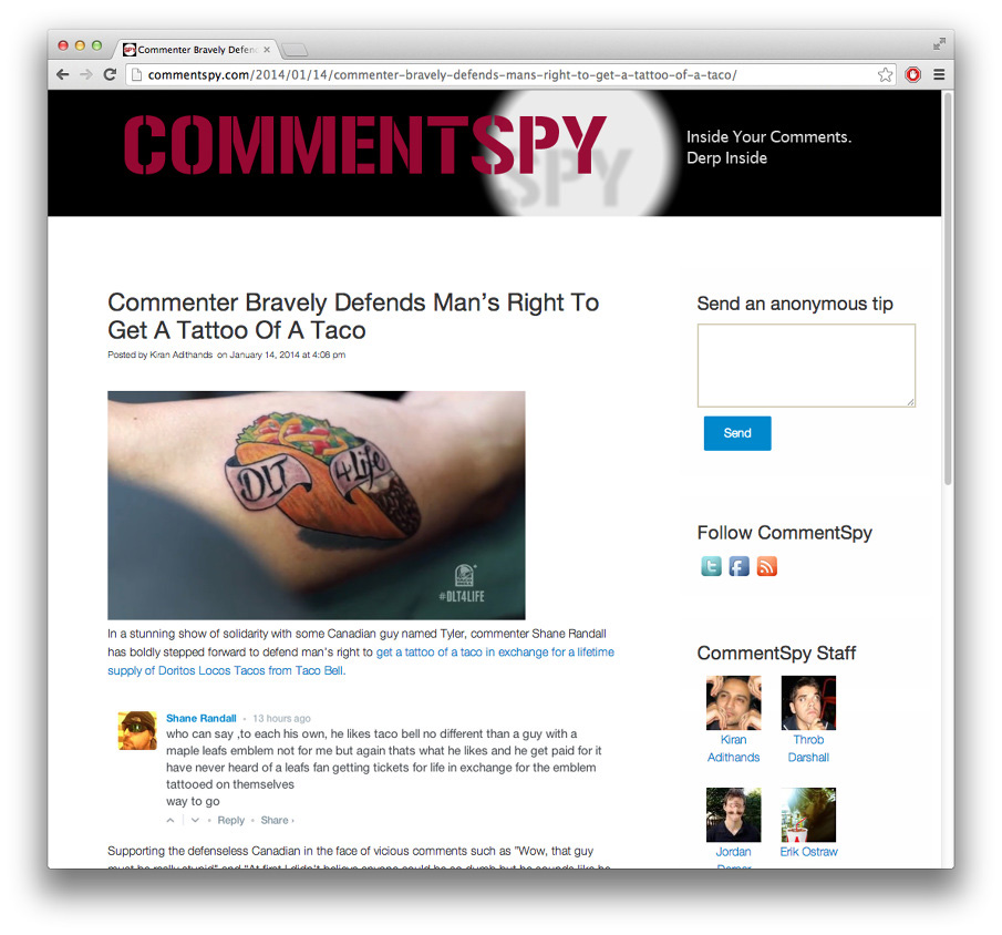 commentspy_2.jpg