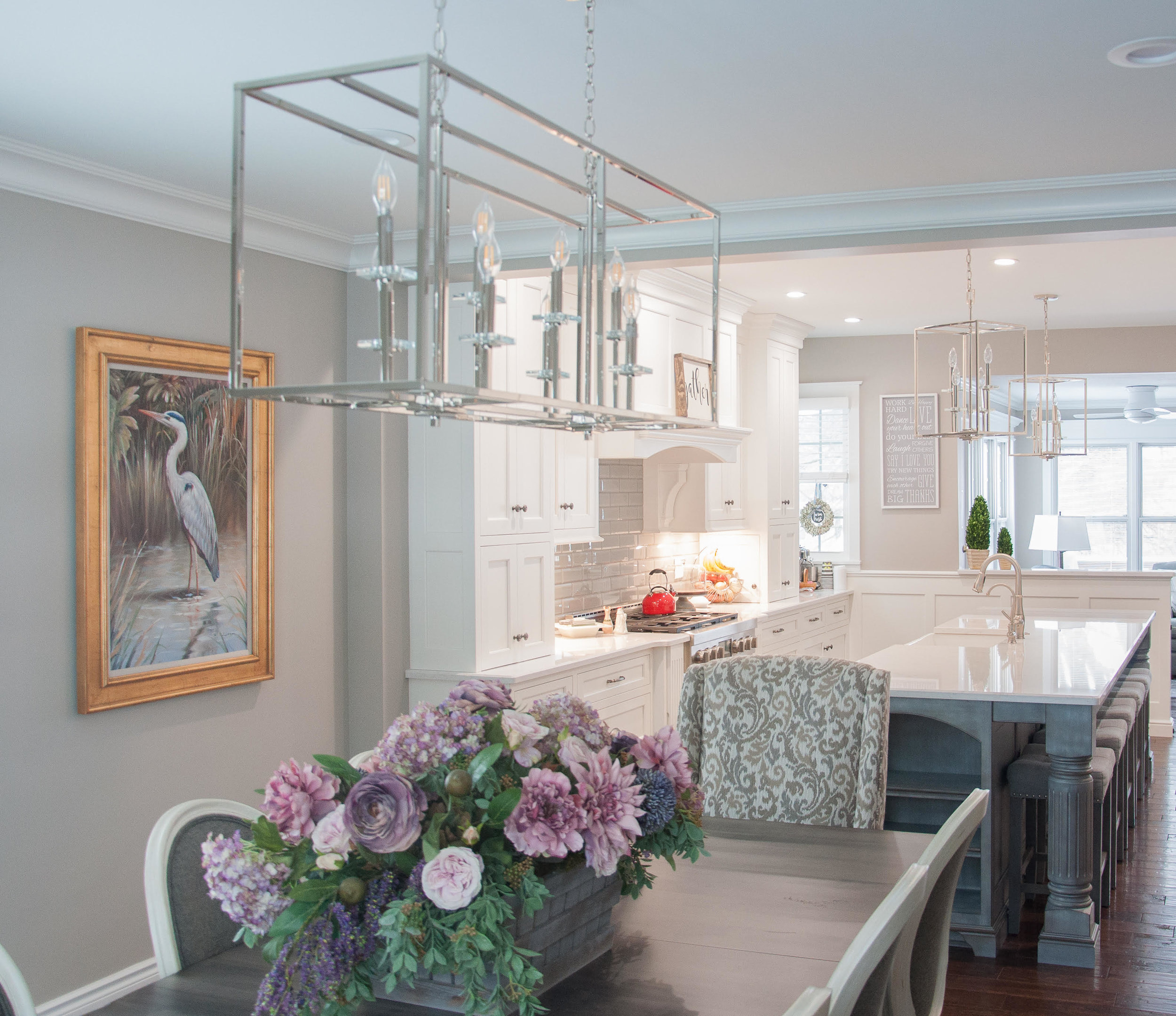 Kitchen_AN.jpg