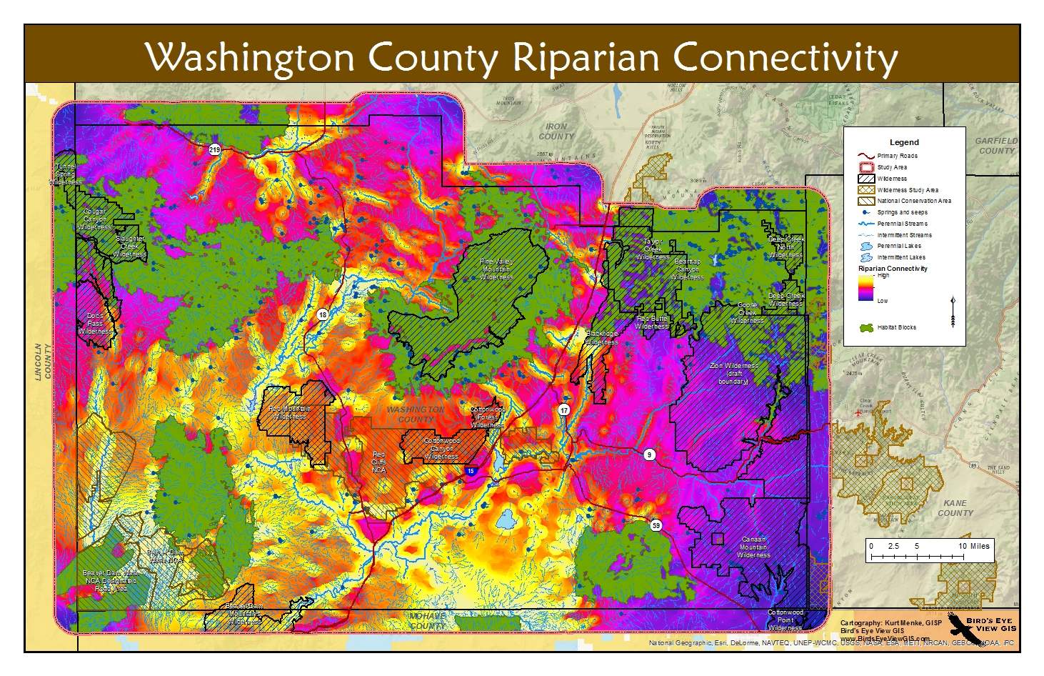 wash_co_riparian_connectivity_.jpg