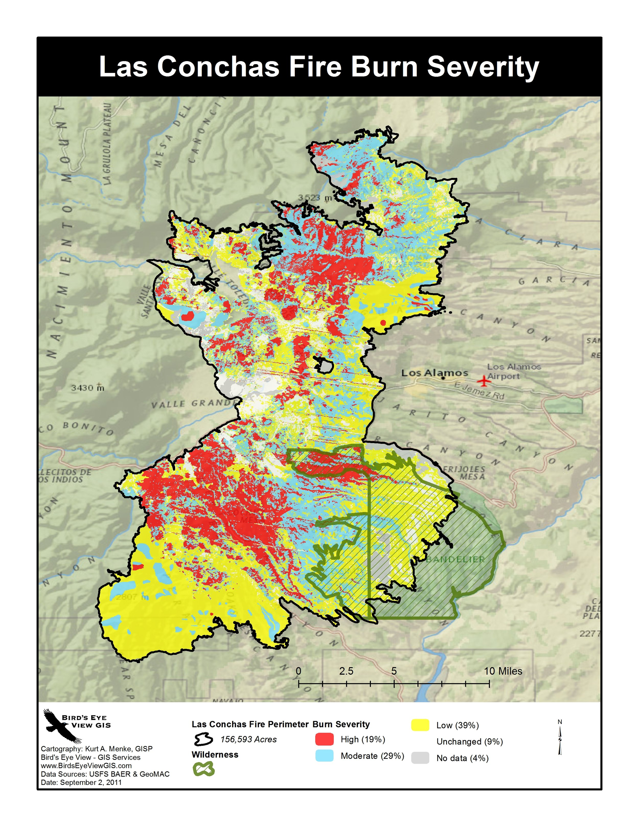 las_conchas_fire_severity_map.jpg