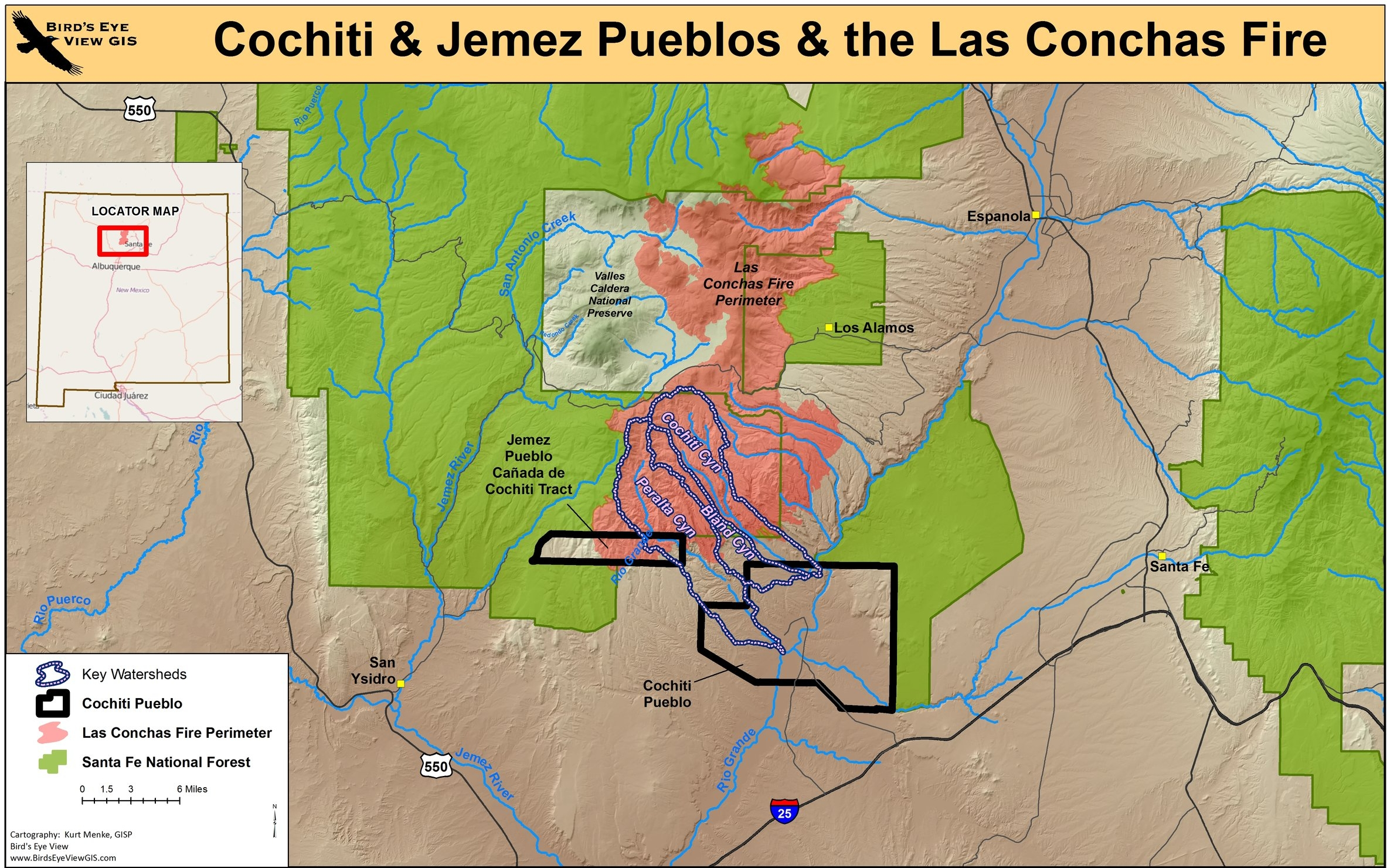 Cochiti_Jemez_Pueblos_and_LasConchasFire.jpg