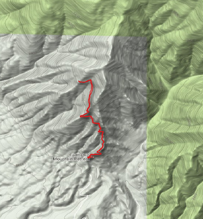 hike9.jpg