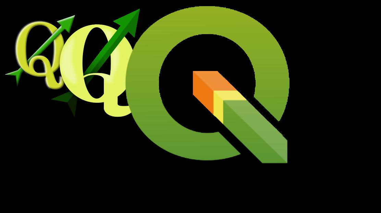 logo_evolution2.png
