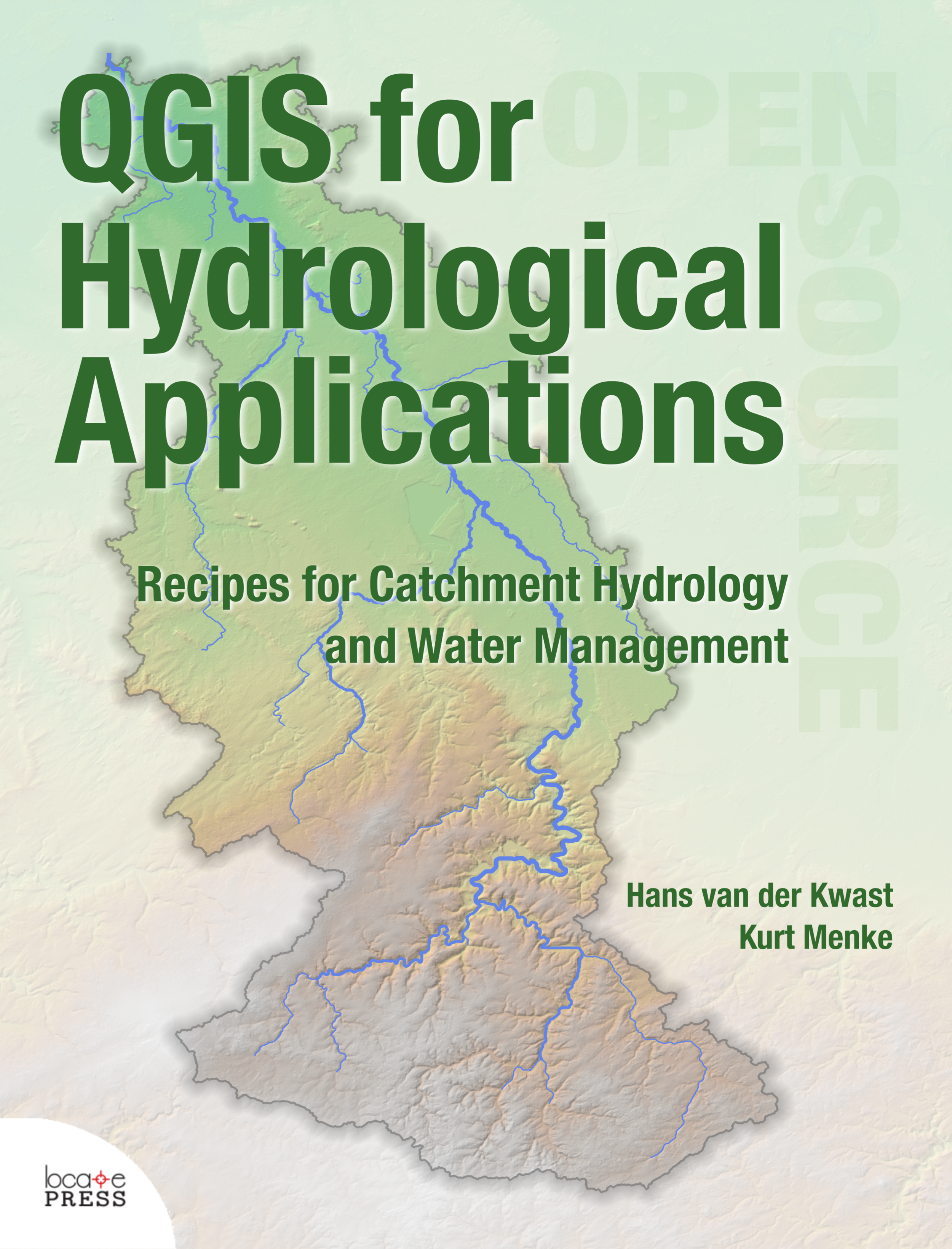 QGIS_Hydro_Cover_cropped.png
