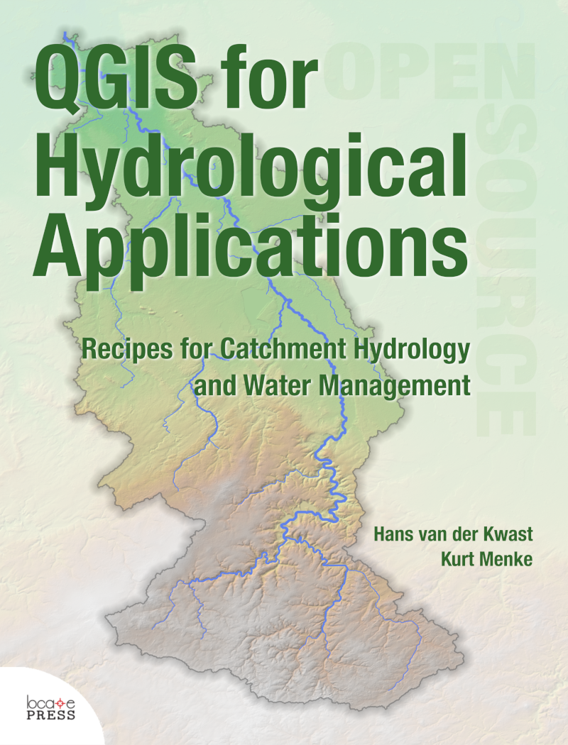 QGIS_Hydro_Cover_cropped800.png