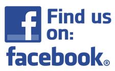 specials_ad_facebook.png