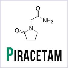 modafinil-piracetam.jpg