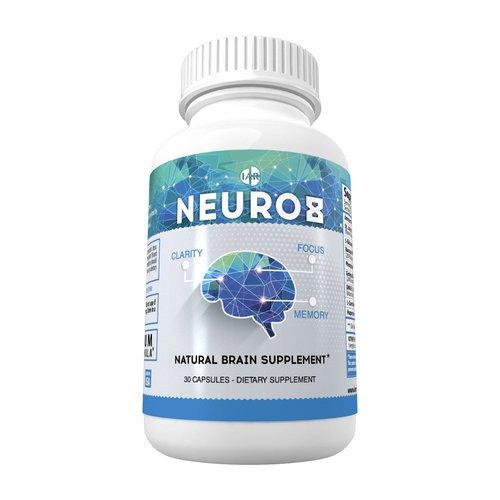 brain-supplement-nootropic-neuro-8.jpg