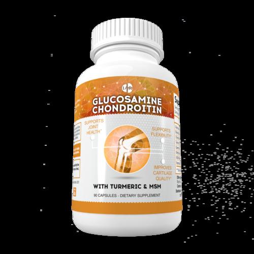 glucosamine-chondroitin.jpg