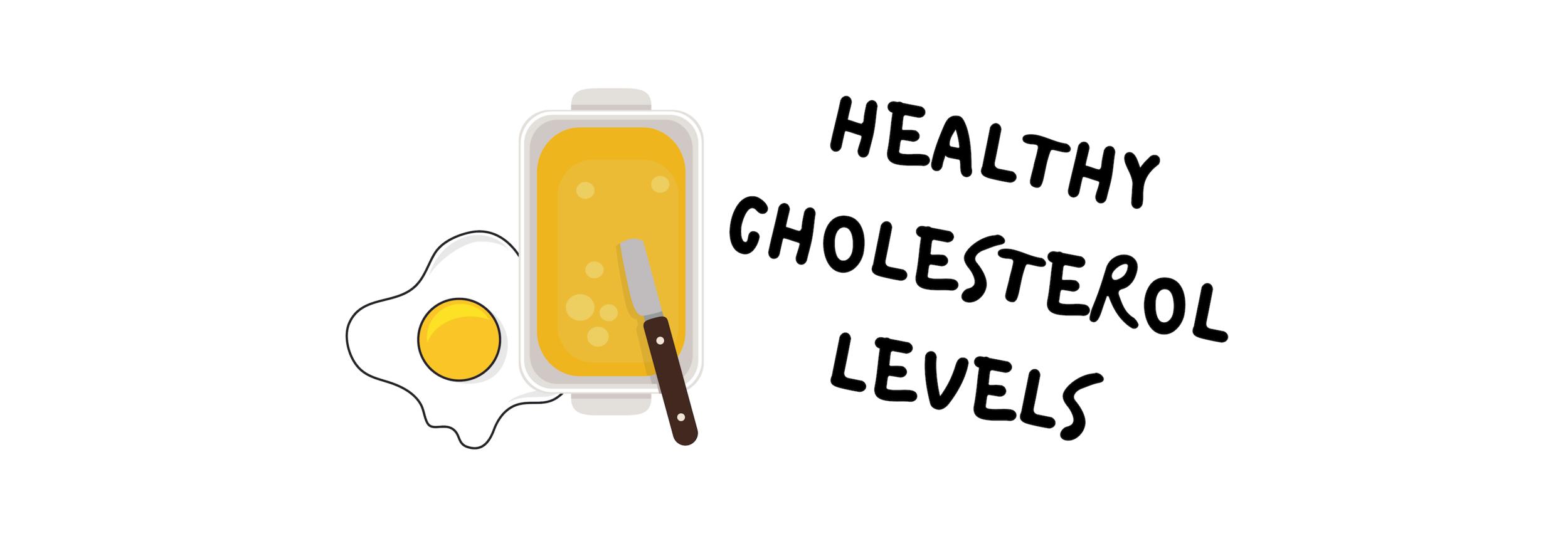 healthy-cholesterol-garcinia-cambogia.jpg