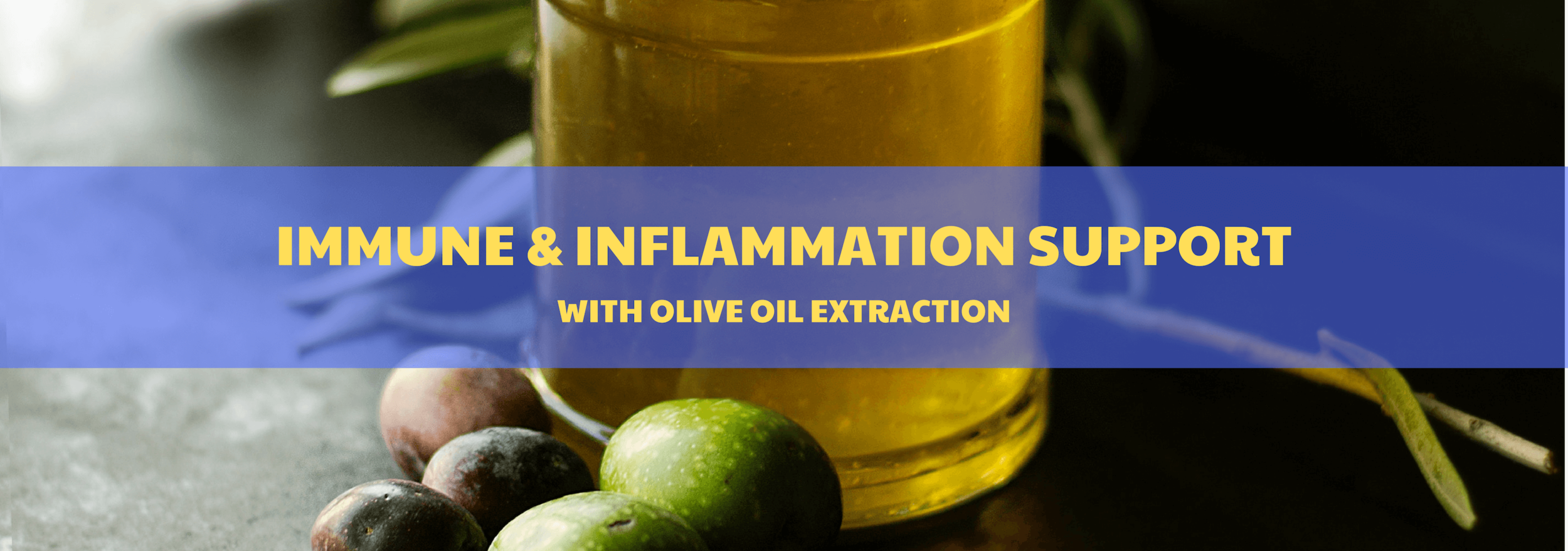 11 Best Hemp Oil Benefits and Uses (2019) — IAR NUTRITION