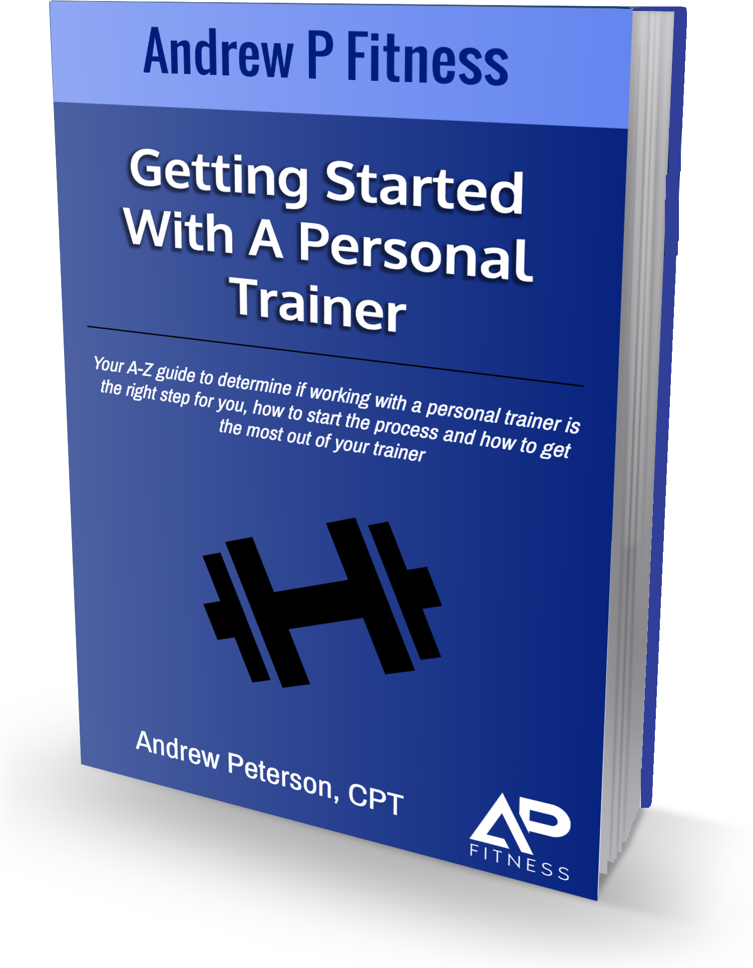 Getting Started eBook Final.png