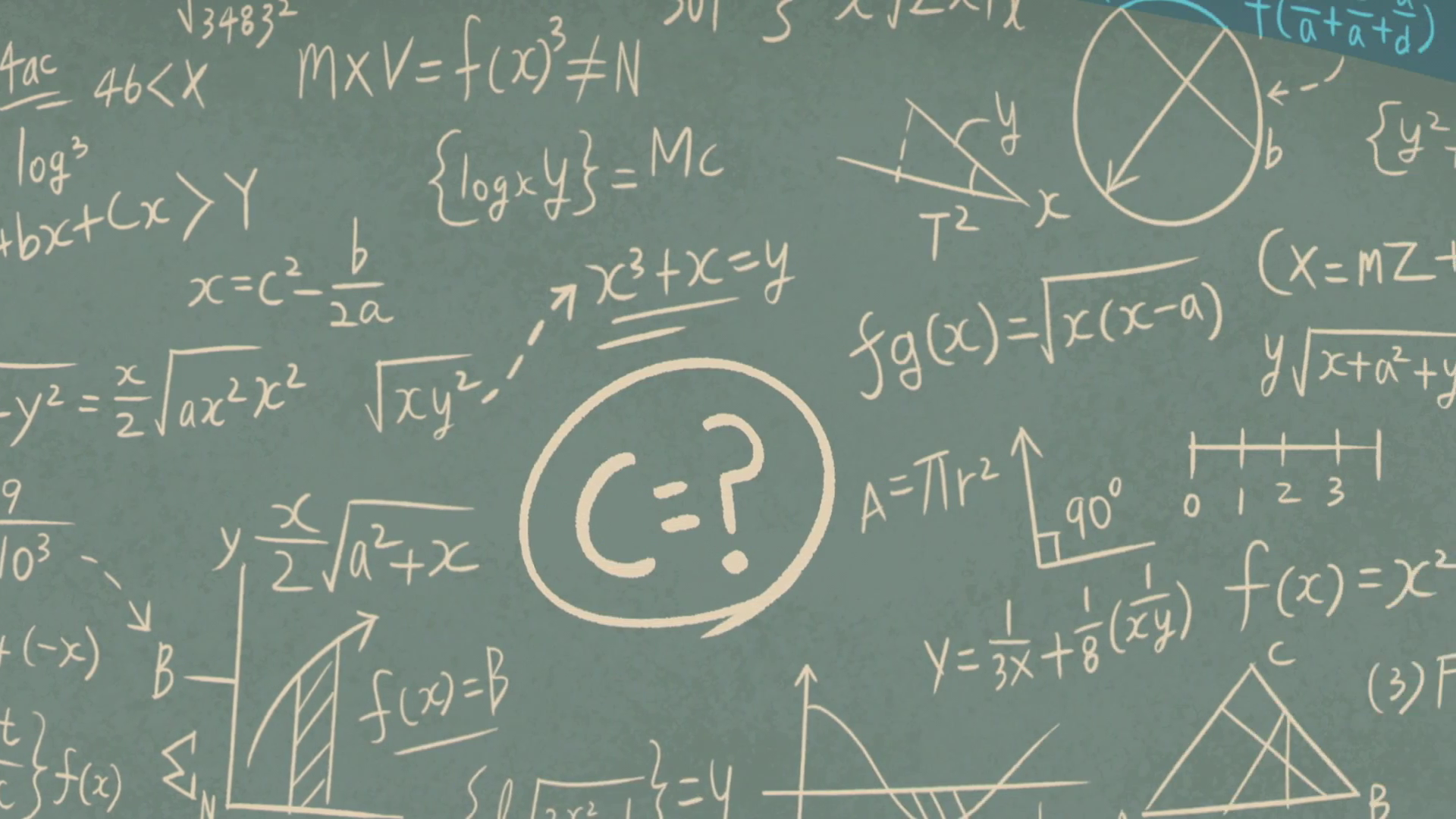 S2E32_Miss_Skullnick's_complicated_math_equation.png