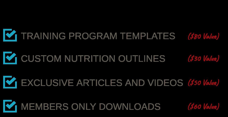 Membership Outline.png