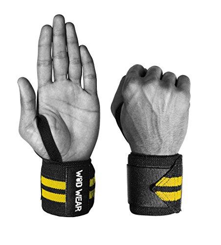 wod-wear-wrist-wraps-black-yellow-stripe__41P2lSmKyyL.jpg