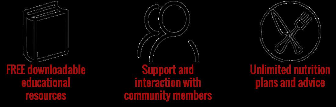 Member Benefit - 2.png