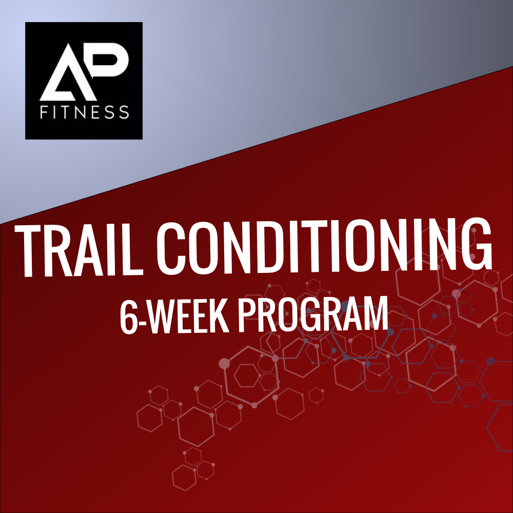 Trail Conditioning Image 2.0.png