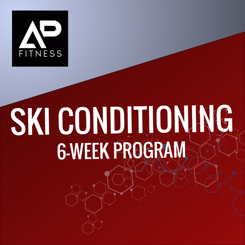 Ski Conditioning Image 2.png