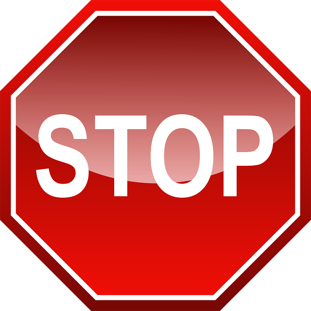 stop-sign-png-10.png