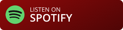 Spotify Podcast Badge.png