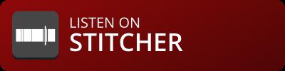 Stitcher Podcast Badge.png