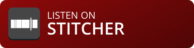 Stitcher Podcast Badge.png